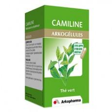 Arkogélules Camiline 45 g