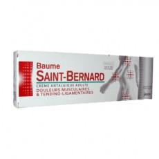 Baume Saint-Bernard 100 g