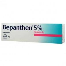 Bepanthen 5 % pommade 30 g