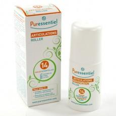 Puressentiel articulations roller 75ml
