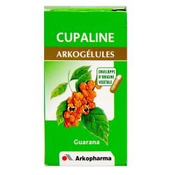 Arkogélules Cupaline 150 gélules
