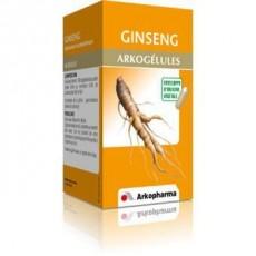 Arkogélules Ginseng 45 gélules