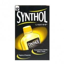 Synthol 450 ml
