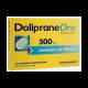 Dolipraneoro orodispersible 12 comprimés 500 mg