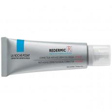 La Roche Posay Redermic (R) 30 ml