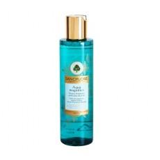 Sanoflore aqua magnifica 200ml