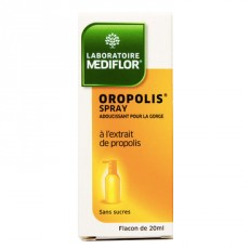 Oropolis spray 20ml