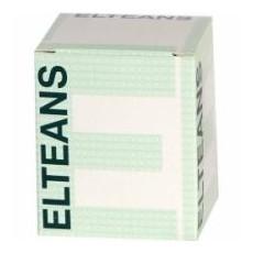 Elteans capsules d'acide gras 60 capsules