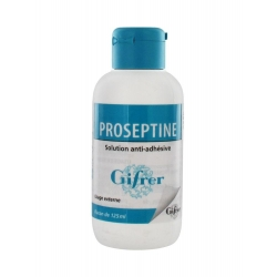 Gifrer Proseptine 125ml