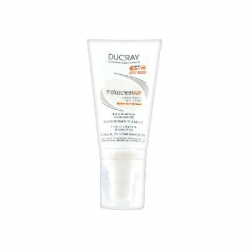 Ducray Melascreen UV Crème Légère SPF 50+ 40 ml