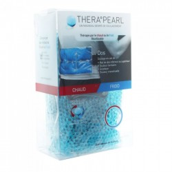 THERA PEARL DOS CPRES 1
