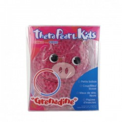 THERA PEARL KIDS COCH CPRES 1