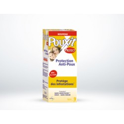 POUXIT PROTECT SPR FL200ML 1