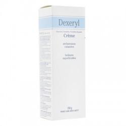DEXERYL CR TB250G