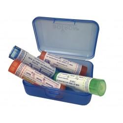 HOMEOBOX Grippe