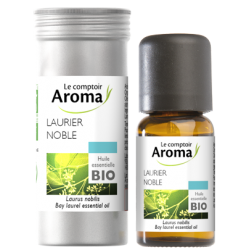 LCA HE BIO LAURIER NOBLE 5ML