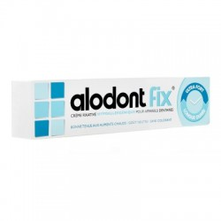 ALODONT FIX CR HYPO APP DT50G1