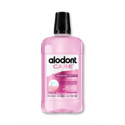 ALODONT CARE PROTECT 500ML