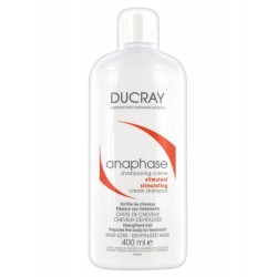DUCRAY ANAPHASE SHP CREME 400ML