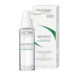 DUCRAY SENSINOL SERUM FL30ML 1