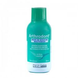ARTHRODONT BAIN BCH FL300ML1