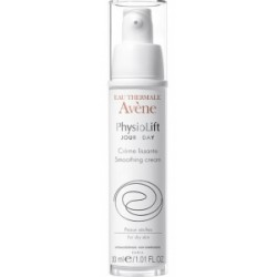 AVENE PHYSIOLIFT JR CR RES A-R F30ML