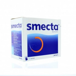 SMECTA PDR SACH 30