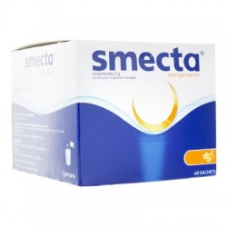 SMECTA PDR SACH 60