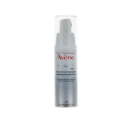 AVENE PHYSIOLIFT SERUM LISSANT 30ML