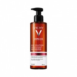 DERCOS DENSISOLUTION SHP 250ML