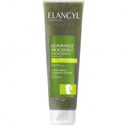 ELANCYL GOMMAGE 150ML