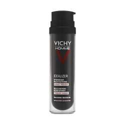 VICHY HOM IDEALIZER RASAGE FREQUENT 50ML