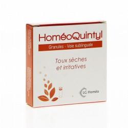 LG HOMEO HOMEOQUINTYL GLE TB 2