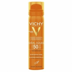 VICHY CAPITAL S BRUME HYD INV SPF50 75ML