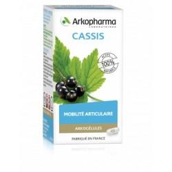ARKOGELULES CASSIS 45
