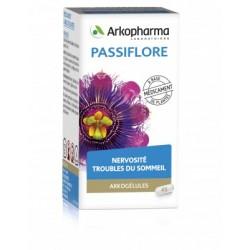 ARKOGELULES PASSIFLORE 150