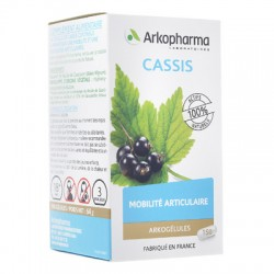 ARKOGELULES CASSIS 150