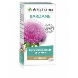 ARKOGELULES BARDANE 150