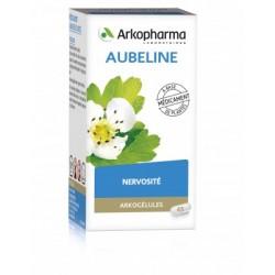 ARKOGELULES AUBEPINE (AUBELINE) FL45