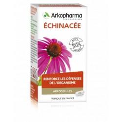 ARKOGELULES ECHINACEE 45