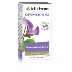 ARKOGELULES DESMODIUM BTE45
