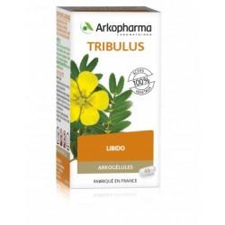 ARKOGELULES TRIBULUS 45