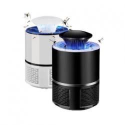 BIOSTOP LAMPE ANTI-INSECTES SD-1155