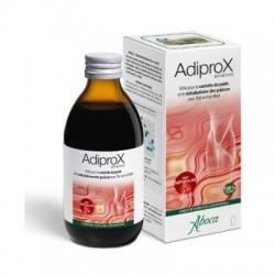 ABOCA ADIPROX FLUIDE