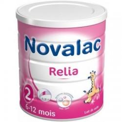 NOVALAC RELIA 2 BT800G