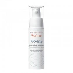 AVENE A-OXITIVE SERUM défense antioxydant 30ML