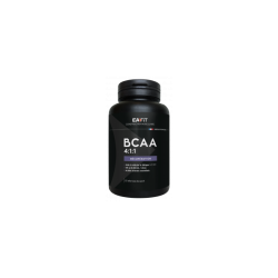 EA FIT BCAA 180GEL