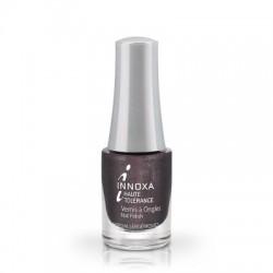 INNOXA Vernis à ongles les mauves 108 PRUNE 4,8 ml