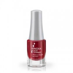 INNOXA Vernis à ongles les rouges 709 IMPéRATRICE 4,8 ml