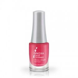 Innoxa vernis à ongles les roses 604 latina 4.8ml